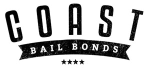 Coast Bail Bonds