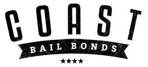 Coast Bail Bonds